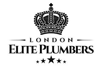 London Elite Plumbers